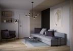 Mieszkanie na sprzedaż, Warszawa Bemowo, 79 m²   Morizon.pl   7831 nr2