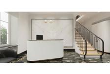 Mieszkanie do wynajęcia, Warszawa Filtry, 145 m²