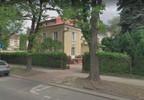 Mieszkanie do wynajęcia, Warszawa Filtry, 145 m²   Morizon.pl   7301 nr9
