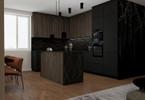 Morizon WP ogłoszenia | Mieszkanie na sprzedaż, Warszawa Bemowo, 135 m² | 3854
