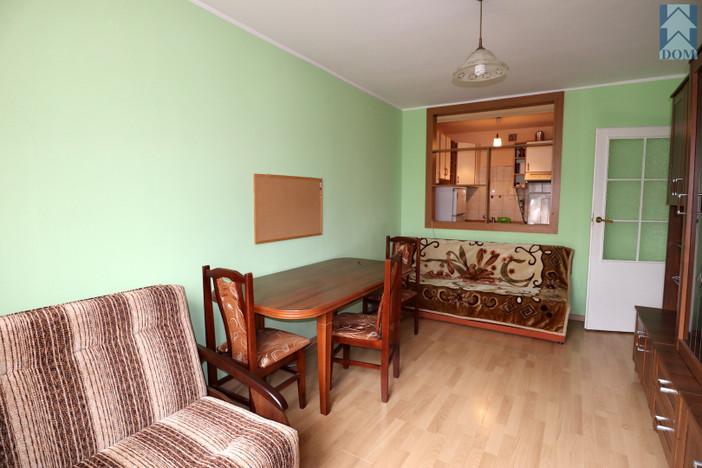 Mieszkanie do wynajęcia, Kraków Bronowice, 40 m² | Morizon.pl | 6334