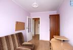 Mieszkanie do wynajęcia, Kraków Bronowice, 40 m² | Morizon.pl | 6334 nr6