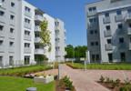 Mieszkanie na sprzedaż, Wrocław Krzyki, 55 m²   Morizon.pl   1647 nr5
