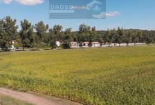 Działka na sprzedaż, Makowiska, 37000 m²