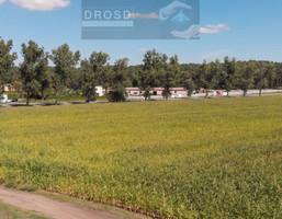 Morizon WP ogłoszenia | Działka na sprzedaż, Makowiska, 37000 m² | 9234