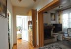 Dom na sprzedaż, Raszyn, 336 m²   Morizon.pl   3605 nr10