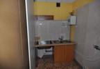 Dom na sprzedaż, Raszyn, 336 m²   Morizon.pl   3605 nr11