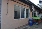 Dom na sprzedaż, Raszyn, 336 m²   Morizon.pl   3605 nr21