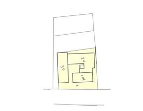 Lokal usługowy na sprzedaż, Nowe Grocholice, 336 m²