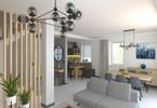 Morizon WP ogłoszenia | Dom na sprzedaż, Dębe Wielkie Kościelna, 101 m² | 5409