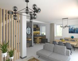 Morizon WP ogłoszenia   Dom na sprzedaż, Dębe Wielkie Kościelna, 101 m²   5409