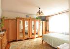 Dom na sprzedaż, Raszyn, 336 m²   Morizon.pl   3605 nr4