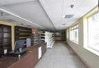 Dom na sprzedaż, Raszyn, 336 m²   Morizon.pl   3605 nr12