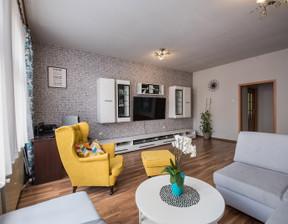 Mieszkanie na sprzedaż, Świętochłowice Wojska Polskiego, 88 m²