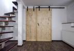 Mieszkanie do wynajęcia, Gliwice Łabędy, 107 m²   Morizon.pl   5462 nr20