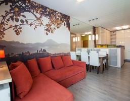 Morizon WP ogłoszenia | Mieszkanie na sprzedaż, Kraków Dębniki, 47 m² | 5607