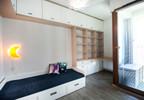 Mieszkanie do wynajęcia, Kraków Podgórze, 47 m² | Morizon.pl | 0189 nr13