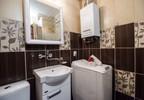 Mieszkanie na sprzedaż, Gliwice Młodych Patriotów, 39 m²   Morizon.pl   8881 nr9