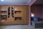 Mieszkanie na sprzedaż, Gliwice Młodych Patriotów, 39 m²   Morizon.pl   8881 nr6