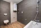 Mieszkanie na sprzedaż, Gliwice Ligota Zabrska, 59 m²   Morizon.pl   0510 nr11