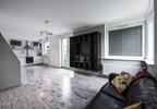 Mieszkanie do wynajęcia, Gliwice Łabędy, 107 m²   Morizon.pl   5462 nr2
