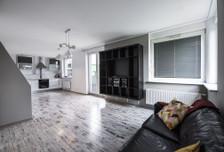 Mieszkanie do wynajęcia, Gliwice Łabędy, 107 m²
