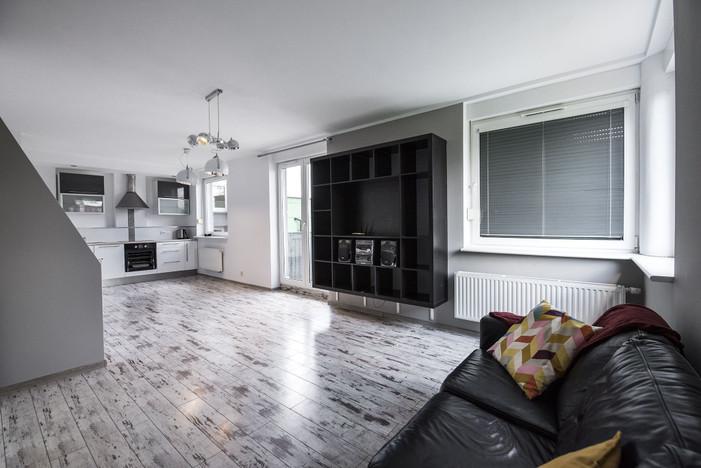 Mieszkanie do wynajęcia, Gliwice Łabędy, 107 m²   Morizon.pl   5462