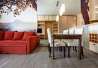 Mieszkanie do wynajęcia, Kraków Podgórze, 47 m² | Morizon.pl | 0189 nr3