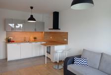 Mieszkanie do wynajęcia, Gliwice Ligota Zabrska, 39 m²
