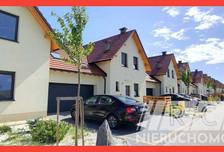 Dom do wynajęcia, Tyniec Mały, 145 m²