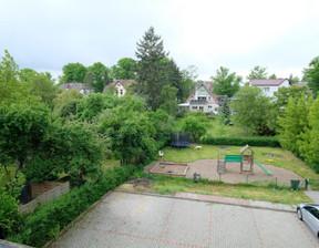 Dom na sprzedaż, Szczecin Pogodno, 440 m²
