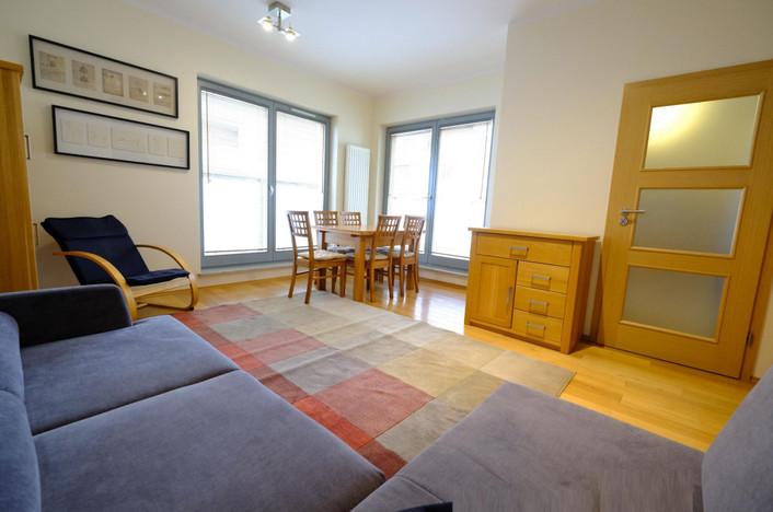 Mieszkanie do wynajęcia, Szczecin Gumieńce, 50 m² | Morizon.pl | 2741