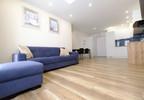 Mieszkanie do wynajęcia, Stargard 11 Listopada, 52 m² | Morizon.pl | 5961 nr4