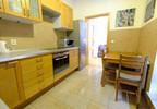 Mieszkanie do wynajęcia, Szczecin Gumieńce, 50 m² | Morizon.pl | 2741 nr11