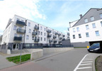 Mieszkanie do wynajęcia, Stargard 11 Listopada, 52 m² | Morizon.pl | 5961 nr15