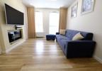 Mieszkanie do wynajęcia, Stargard 11 Listopada, 52 m² | Morizon.pl | 5961 nr3