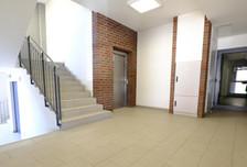 Mieszkanie na sprzedaż, Szczecin Śródmieście, 61 m²