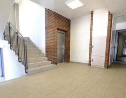 Morizon WP ogłoszenia | Mieszkanie na sprzedaż, Szczecin Śródmieście, 61 m² | 0862