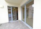 Mieszkanie do wynajęcia, Szczecin Gumieńce, 50 m² | Morizon.pl | 2741 nr6