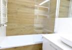 Mieszkanie do wynajęcia, Stargard 11 Listopada, 52 m² | Morizon.pl | 5961 nr10