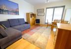 Mieszkanie do wynajęcia, Szczecin Gumieńce, 50 m² | Morizon.pl | 2741 nr4