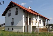 Dom na sprzedaż, Jaworzno Jeleń, 167 m²