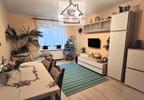 Mieszkanie na sprzedaż, Łódź Widzew, 67 m² | Morizon.pl | 7048 nr2