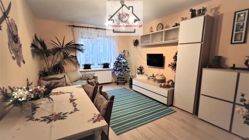 Mieszkanie na sprzedaż, Łódź Widzew, 67 m² | Morizon.pl | 7048