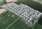 Morizon WP ogłoszenia | Działka na sprzedaż, Więckowice, 3000 m² | 6549