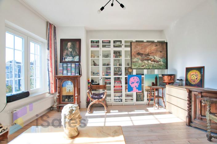 Mieszkanie na sprzedaż, Gdańsk Śródmieście, 46 m²   Morizon.pl   6995