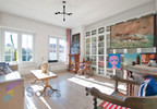 Mieszkanie na sprzedaż, Gdańsk Śródmieście, 46 m²   Morizon.pl   6995 nr3