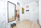 Mieszkanie na sprzedaż, Gdańsk Śródmieście, 46 m²   Morizon.pl   6995 nr9