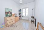 Mieszkanie na sprzedaż, Gdańsk Śródmieście, 46 m²   Morizon.pl   6995 nr4
