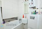 Mieszkanie na sprzedaż, Gdańsk Śródmieście, 46 m²   Morizon.pl   6995 nr7